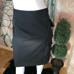 Bisou Bisou Ladies Skirt